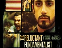 فيلم The Reluctant Fundamentalist