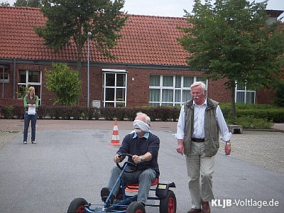 Gemeindefahrradtour 2008 - -tn-Bild 228-kl.jpg