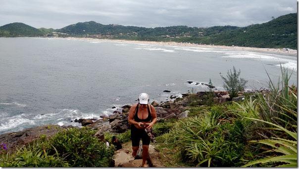 praia-do-rosa-trilhas-3