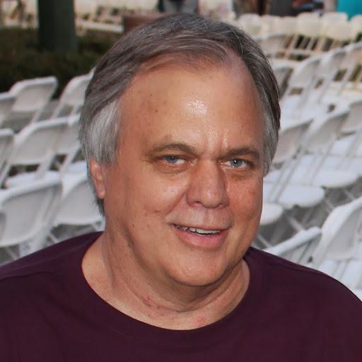 Mike Pressley