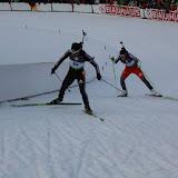 Biathlon-WM Ruhpolding 184.jpg