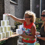 Afsluiting werkjaar voor vrijwilligers Hillegom - 2015-07-04%2B02.19.11.jpg