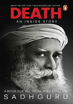 Death: An Inside Story: A Book for all Those who Shall die pdf free download