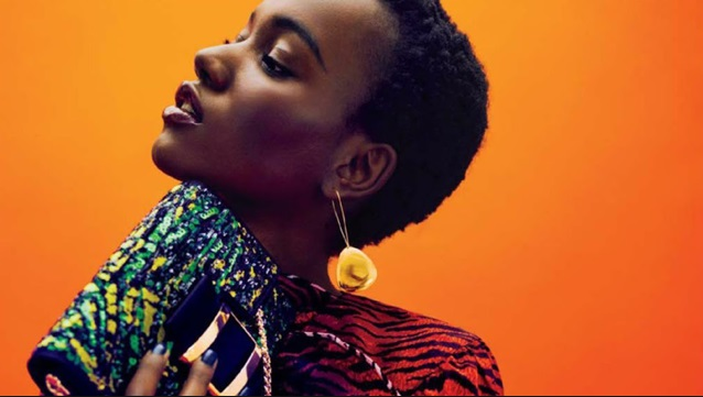 Fresh African Faces That Make A Difference In Africa 2018 1