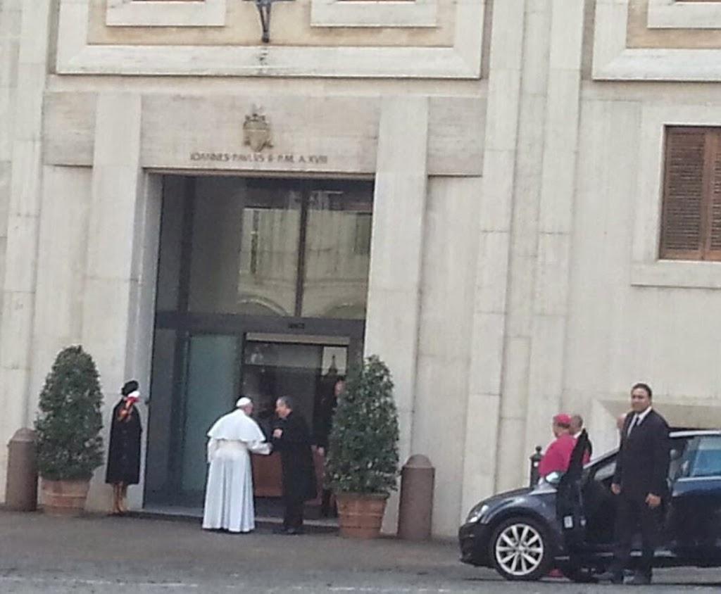 Konsystorz, Watykan 12-14.02.2015 - IMG-20150215-WA0001.jpg