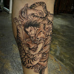 Tatuagens-de-samurai-Samurai-Tattoos-08.jpg