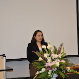 UAMS Scholarship Awards Luncheon - DSC_0038.JPG