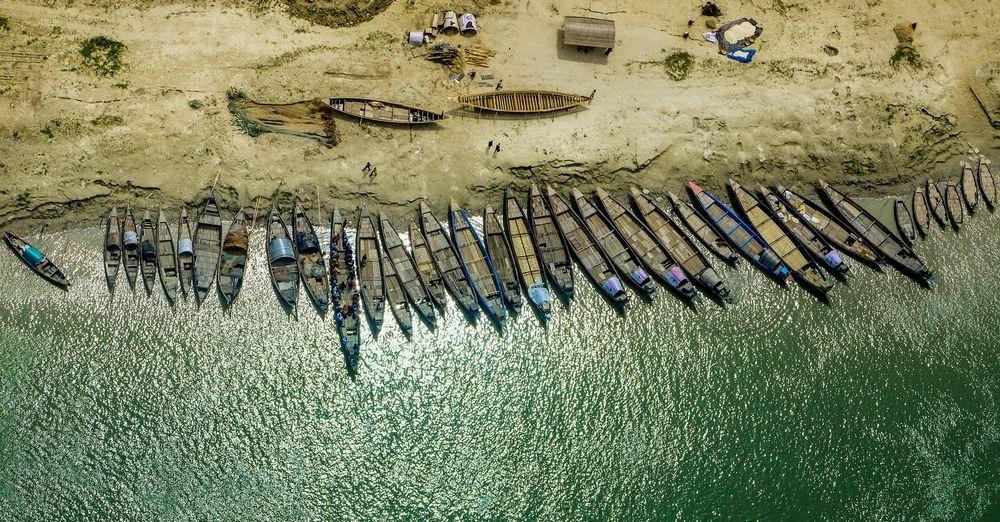 shamim-shorif-susom-bangladesh-22.jpg (1000×522)