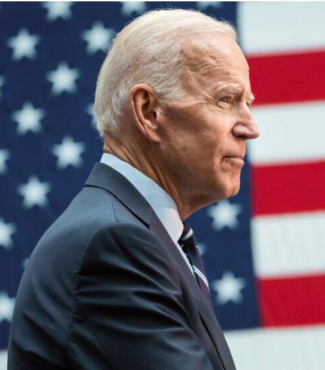 Presidente Estados Unidos revoca la orden 10014 que impedia la entrada de inmigrantes