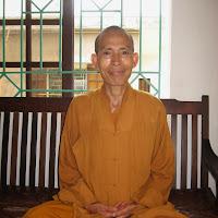 [TSPT-0070] Tu sinh tại Trung tâm an dưỡng Ninh Bình (12-06-2008)