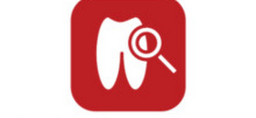 Find Best Cosmetic Dentists - Google+