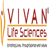 Nlife-sciences's Local Ads and Events