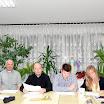 17.07.2016 Spotkanie Sztabu ŚDM