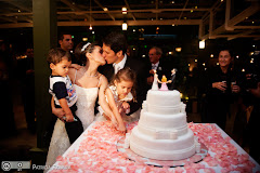 Foto 1766. Marcadores: 05/11/2010, Casamento Lucia e Fabio, Rio de Janeiro