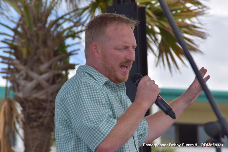 2017-05-06 Ocean Drive Beach Music Festival - DSC_8191.JPG