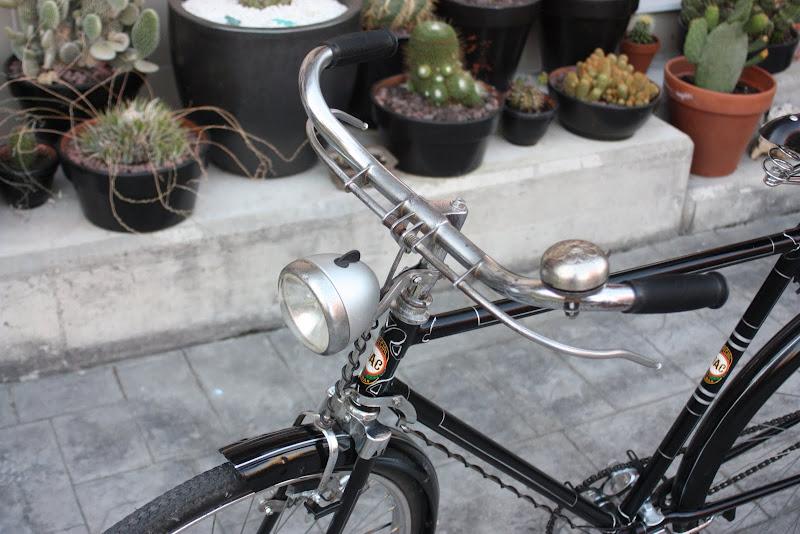 Mi bici GAC acabada. IMG_4563