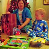 Christmas 2013 - 115_9769.JPG