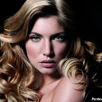 curly-hairstyle-146.jpg