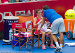 Lara Arrubarrena - 2015 Prudential Hong Kong Tennis Open -DSC_1922.jpg