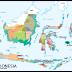 10 Bahasa Daerah dengan Penutur Terbanyak di Indonesia