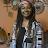 Erica Brodie avatar image