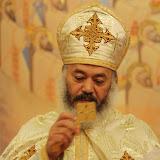 Feast of the Resurrection 2010 - IMG_1207.JPG