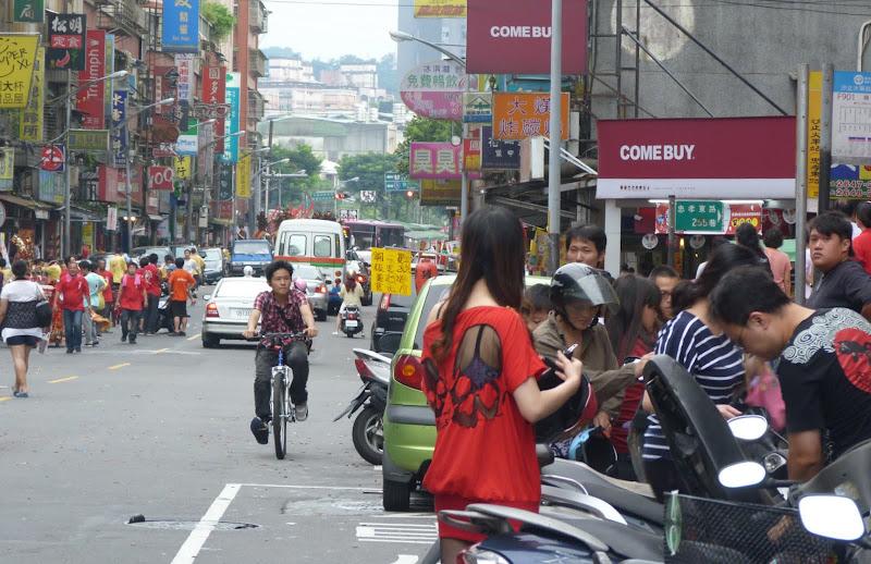 Ming Sheng Gong à Xizhi (New Taipei City) - P1340144.JPG