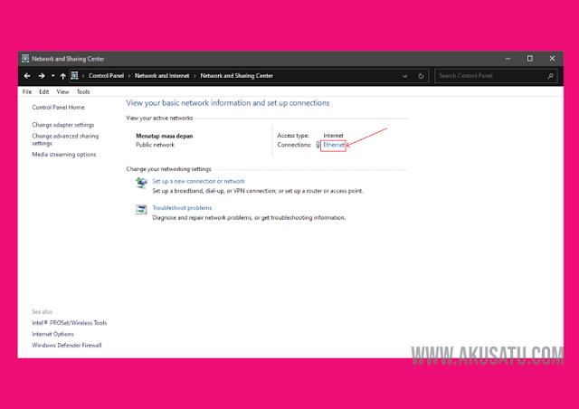 Cara Membuka Website Binance Tanpa VPN
