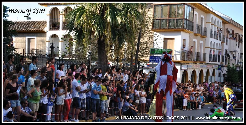 VIII BAJADA DE AUTOS LOCOS 2011 - AL2011_201.jpg