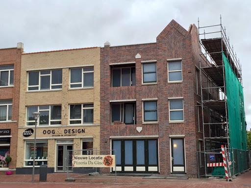 2015 Beatrixstraat juni 2015 (2).jpg