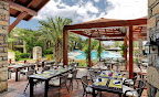 Фото 9 Divan Palmira Hotel