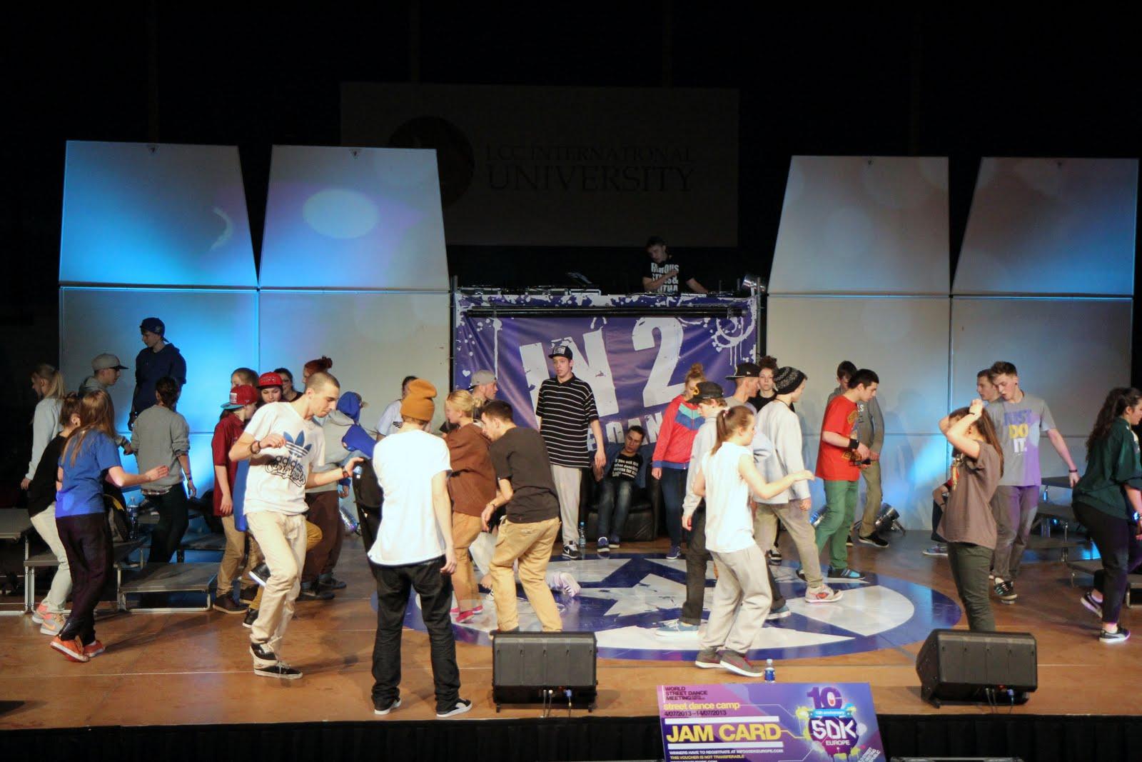 In 2 The Dance Klaipeda - IMG_9404.JPG