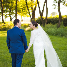 Wedding photographer Dominik Kołodziej (kolodziej). Photo of 18.01.2016