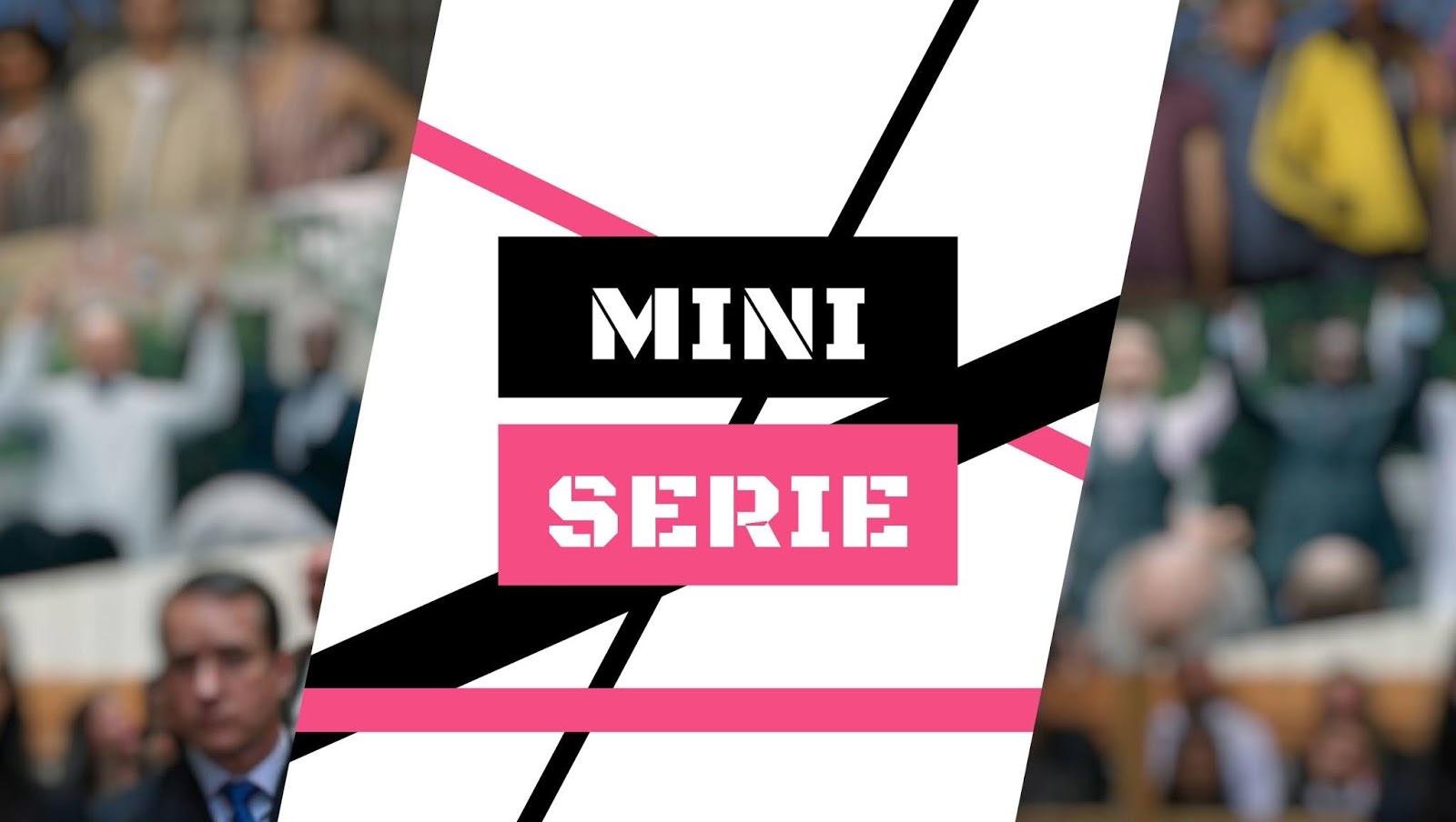 Mini-serie