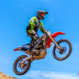 Moto Cross Grapefield by Klaber - Image_45.jpg