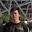 chunguang han's profile photo
