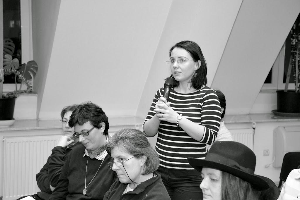 Antonia Tully - Educatia sexuala in Marea Britanie 000 - (5)
