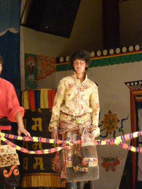 CHINE SICHUAN.KANDING , MO XI, et retour à KANDING fête du PCC - 1sichuan%2B1802.JPG