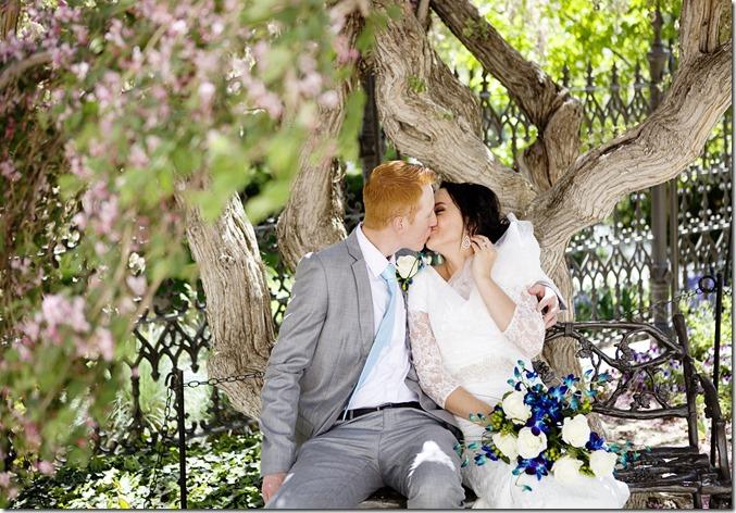 Burgi Wedding_079
