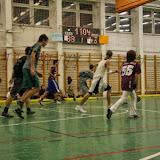 Non Stop Kosár 2008 - image034.jpg