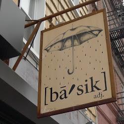 Basik's profile photo