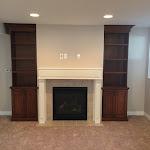 basement-finishing-remodeling-utah3.jpg