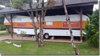 ambiente-camping-gramado-12