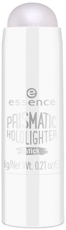 [ess_Prismatic-Hololighter-Stick_offen%5B1%5D_1493976615%5B4%5D]