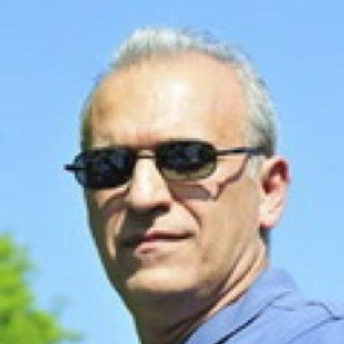 Ali Malek Address Phone Public Records Radaris