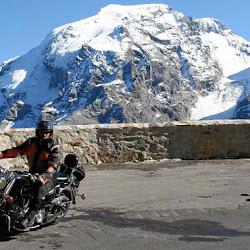 motorrad-suedtirol-dolomiten_2.jpg