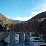 2011-05-24 Cacheuta Thermal Spa, Mendoza Argentina