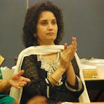 A2MM Diwali 2009 (343).JPG