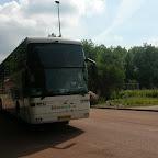 Defqon zaterdag 28-6-2014 (20).jpg