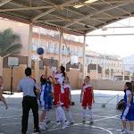 NBA-Aldaia Alevin F